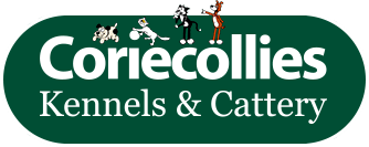 Coriecollies Kennels & Cattery